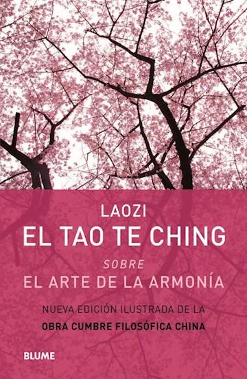 Papel El Tao Te Ching