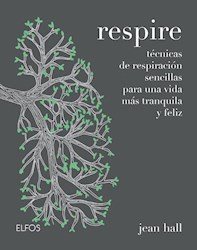 Libro Respire