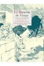 Papel EL BUSCON DE VIERGE