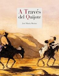 Papel A Través Del Quijote