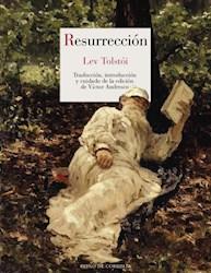 Papel Resurrección