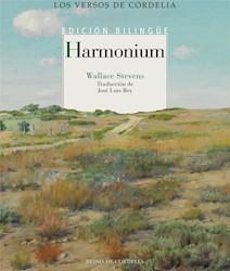 Papel Harmonium