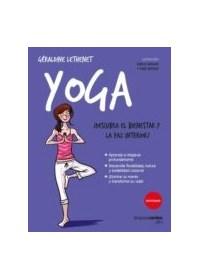 Papel Yoga - ¡Descubre El Bienestar Y La Paz Interior!