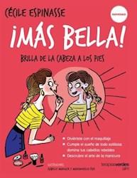 Libro Mas Bella !