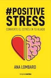 Libro Positivestress