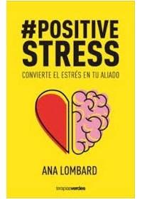 Papel #Positive Stress