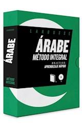 Papel ARABE