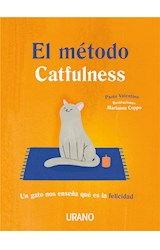 E-book El método Catfulness