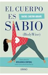 E-book El cuerpo es sabio