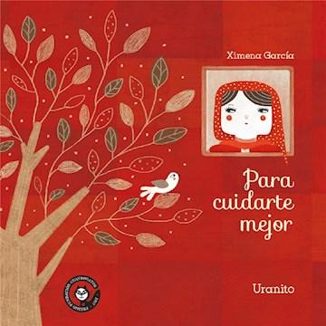 E-book Para Cuidarte Mejor