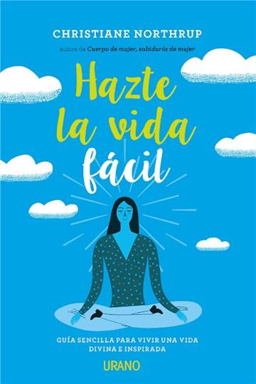 E-book Hazte La Vida Fácil