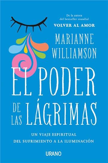 E-book El Poder De Las Lágrimas