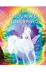 E-book La Sabiduría del Unicornio