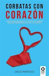 Libro Corbatas Con Corazon