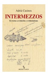 Papel INTERMEZZOS