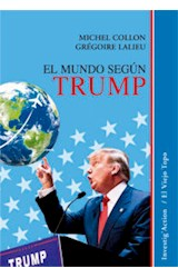 Papel EL MUNDO SEGUN TRUMP