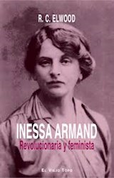 Papel INESSA ARMAND