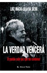 Papel LA VERDAD VENCERA