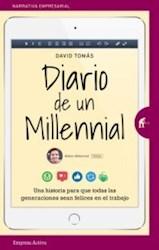 Libro Diario De Un Millennial