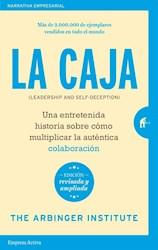 Libro La Caja