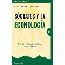 Libro Socrates Y La Econologia