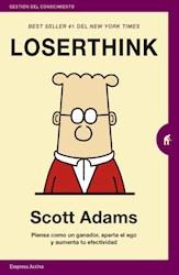 Libro Loserthink