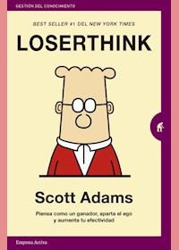 Papel Loserthink
