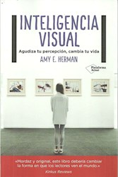 Libro Inteligencia Visual
