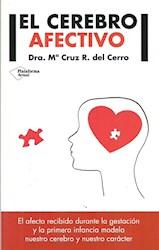 Libro El Cerebro Afectivo