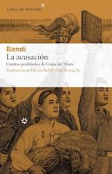 Papel Acusacion, La