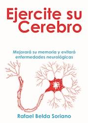 Libro Ejercite Su Cerebro