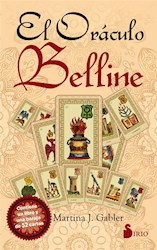 Libro El Oraculo Belline