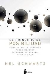 Libro El Principio De Posibilidad