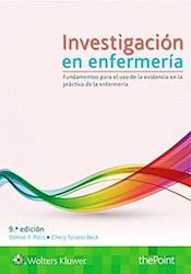 Papel Investigación En Enfermería. Fundamentos Para El Uso De La Evidencia En La Práctica De La Enfermería
