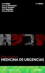Papel Errores Comunes En Medicina De Urgencias