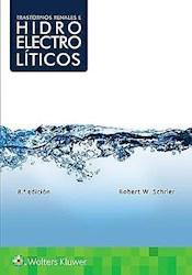 Papel Trastornos Renales E Hidroelectrolíticos Ed. 8ª