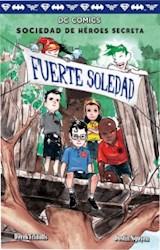 Libro Fuerte Soledad