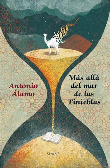 E-book Más Allá Del Mar De Las Tinieblas