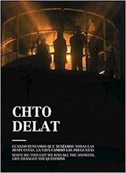 Libro Chto Delat