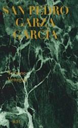 Libro San Padre Garza Garcia