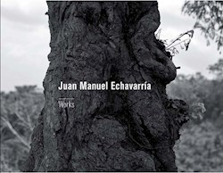 Libro Juan Manuel Echavarria : Works