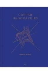 Libro Cooper Geografhies