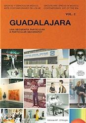Libro Guadalajara ( Vol.2 )