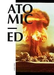 Libro Atomic Ed