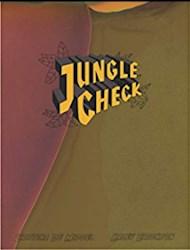 Libro Jungle Check
