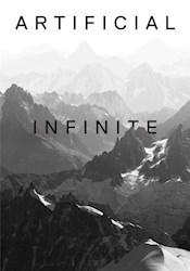 Libro Artificial Infinite