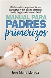 Libro Manual Para Padres Primerizos