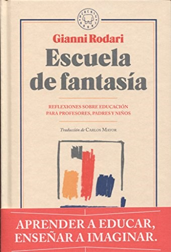 Papel Escuela De Fantasia
