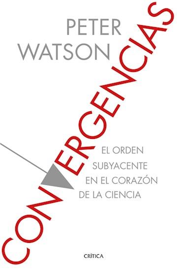 E-book Convergencias