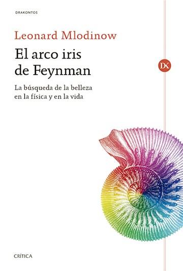 E-book El Arco Iris De Feynman